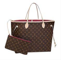 Vintage Louis Vuitton, Louis Vuitton Monograme, Louis Vuitton Neverfull Monogram, Vuitton Bag, Louis Vuitton Handbags, Balenciaga, Givenchy, Nike Christmas Gifts, Louis Vuitton Australia