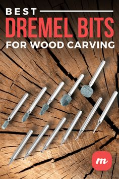 Dremel Werkzeugprojekte, Dremel Carving, Dremel Rotary Tool, Dremel Engraving Bit, Dremel Engraver, Wood Carving Designs, Wood Carving Patterns, Wood Carving Art, Best Wood Carving Tools