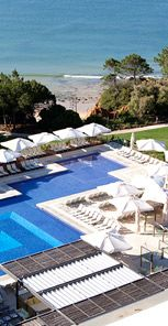 Resort : Da Balaia (Portugal), HOME - Family resort and all inclusive vacations with Club Med All Inclusive Vacations, Best Vacations, Best Vacation Spots, Family Resorts, Hotel Spa, Places Ive Been, Toddlers, Portugal, Tennis