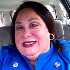 Belinda M. Cermola - Chief Etiquette Officer of BelindaCermola.com and Common Ground Etiquette.