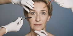 3 Things To Do Before Getting Plastic Surgery  Whether you're worried about the signs of aging, or just want to regain a little self-confidence, plastic surgery can be the solution you're looking for. #plasticsurgery #NSW http://www.huffingtonpost.com/megan-bramefinkelstein/3-things-to-do-before-get_b_11869722.html