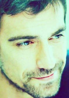 Turkish Delight, Turkish Beauty, Turkish Actors, Veronica, Sexy, Superstar, Handsome, Interiors, Film