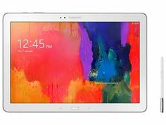 """Oooolaaalaa!  SAMSUNG Galaxy Note Pro 12.2 Quad Core 3GB Memory 32GB 12.2"""" 2560 x 1600 Touchscreen Tablet Android 4.4 (KitKat)"""