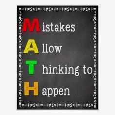 $10.80  ·  Math Classroom Poster Teacher Chalkboard Sign #math #classroom #mathclassroom Affiliate Math Classroom Decorations, Classroom Rules, Classroom Ideas, School Decorations, Classroom Inspiration, Future Classroom, Space Classroom, Classroom Door, Classroom Design