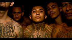 LA Gangs Documentary 2017 : Los Angeles Is Being TERRORIZED By RUTHLESS ...