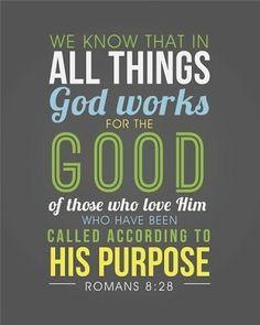 Romans scripture quotes god faith bible christian scripture