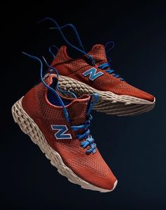Concepts x New Balance Trailbuster Freshfoam