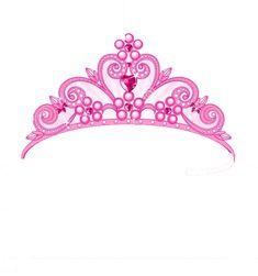 Wedding Logo Design, Wedding Logos, Crown Clip Art, Mermaid Barbie, Disney Princess Birthday Party, Hand Lettering Practice, Disney Princess Pictures, Lol Dolls, Gold Pattern