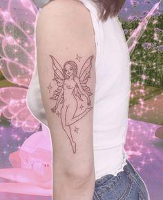 Simplistic Tattoos, Subtle Tattoos, Dainty Tattoos, Dope Tattoos, Dream Tattoos, Unique Tattoos, Tatoos, Cute Tiny Tattoos, Mini Tattoos