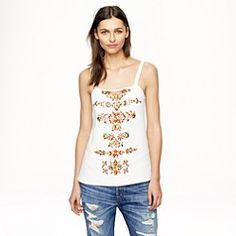 New Women's Clothing - New Women's Dresses & Shoes, New Sweaters, Suits, Skirts & Shorts - J.Crew