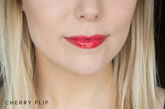 Thin lips appreciation 😍