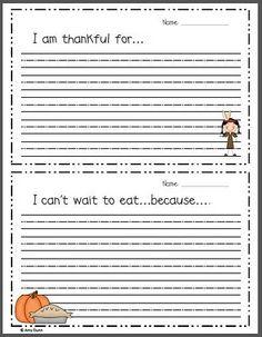 LOVE THIS SITE!!! 1st grade ideas