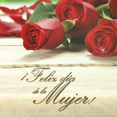 Mom Day, Love Rose, Ladies Day, Apple Cider, Beautiful Flowers, Place Card Holders, Gifts, Inspiration, Churro
