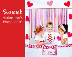 """Cute kissing """"photo booth"""" for a valentines day party from A To Zebra Celebrations Valentines Photo Booth, Valentine Mini Session, My Sweet Valentine, Valentines Day Photos, Valentines Day Party, Funny Valentine, Valentine Picture, Valentinstag Party, Kissing Booth"""