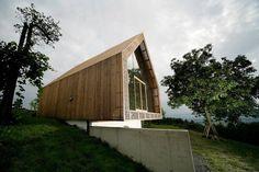Schau Dir dieses großartige Inserat bei Airbnb an: LandLoft in der Weinregion Sausal - Häuser zur Miete in Sausal