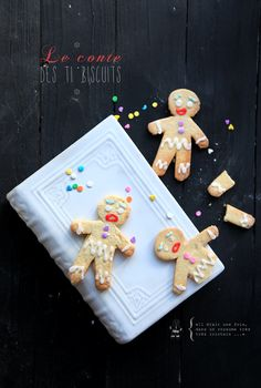 Found it! from griottesfr 8 décembre 2011 La fabuleuse histoire des ti'biscuits, The Story of ti'biscuits http://www.griottes.fr/8-tibiscuit © Griottes 2013 Toutes les photos et les textes de ce blog ne sont pas libres de droits.  All rights reserved.