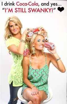 pretty wicked moms episode 1   Photo: Amzie can have @Courtney Carroll-Cola every now & then, her mommy had it as ...
