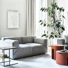 Bacon Contemporary, Leather, Upholstery Fabric, Sectional Sofa By Meridiani  | Sofa | Pinterest | Leather Upholstery Fabric