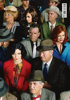 Alex Prager In yet another one of her signatures look into the past, Alex Prager provides us wit. Film Photography, Editorial Photography, Street Photography, Fashion Photography, Human Poses Reference, Pose Reference Photo, Illustration, Arte Pop, Art Graphique