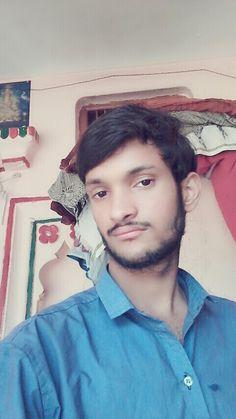 Suresh Tripathi electronic Electronics, Consumer Electronics