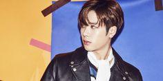 JYP Entertainment announces GOT7 Jackson's return from break http://www.allkpop.com/article/2017/03/jyp-entertainment-announces-got7-jacksons-return-from-break