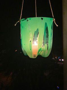 Lanterns, Bucket, Lamps, Lantern, Buckets, Light Posts, Aquarius