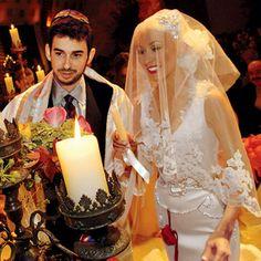Matt Rutler & Christina Aguilera | Celebrity Couples | Pinterest ...