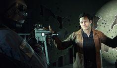 """Battlefield Hardline: irruzioni, sparatorie e inseguimenti nel nuovo trailer """"Karma"""""""