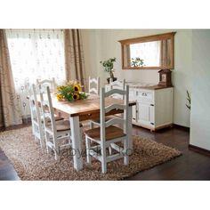 Komoda Sweet Home Sweet Home, Divider, Room, Furniture, Home Decor, Bedroom, Decoration Home, House Beautiful, Room Decor