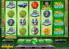 Игровые автоматы играть бесплатно и без регистрации золото партии ссср
