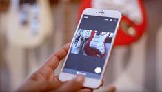 Neue Nachricht:  https://ift.tt/2Li6A4A SEO-Chance: Google zeigt mobil deutlich mehr Thumbnails in lokalen SERPs #nachrichten