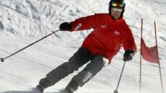 Image copyright                  Getty Images Image caption                                      Michael Schumacher sufrió una lesión cerebral tras sufrir una caída esquiando en 2013.                                Michael Schumacher, considerado como uno de los mejores conductores de la Fórmula 1 de todos los tiempos, no puede caminar.  Así lo informó Felix Damm, uno de sus abogados, ante una corte alemana mientras detallaba la extensi