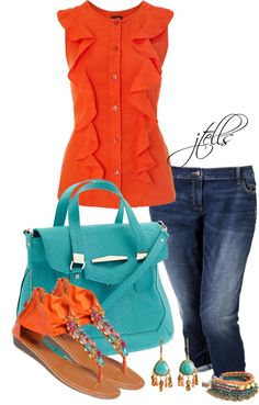 """""""120"""" by jtells on Polyvore"""