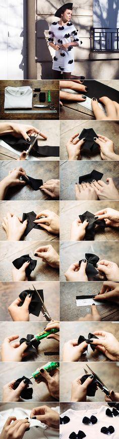 http://makemylemonade.com/do-it-yourself-bow-dress/