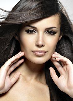 Yazın deniz, havuz, güneş ve kumdan etkilenen saçlar için şimdi bakım zamanı. Saçlarınızın hayal ettiğiniz gibi bakımlı ve sağlıklı olabilmesi için Pudra.com farklı tavsiyeleri var.