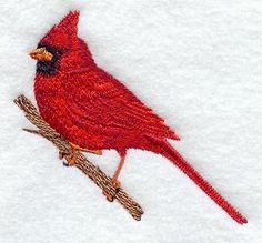 Machine Embroidery Designs at Embroidery Library! - Color Change - C1467