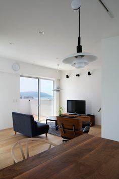 L a V | 注文住宅なら建築設計事務所 フリーダムアーキテクツデザイン