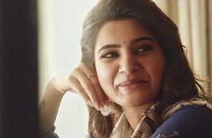 Follow me bablu samantha..👌🌷 Samantha Images, Samantha Ruth, South Actress, South Indian Actress, Babe, Bollywood Girls, Actor Photo, Celebs, Celebrities