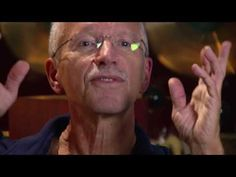 NEA Jazz Masters: Interview with Keith Jarrett - YouTube