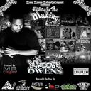 scrooge owens - History In The Making Hosted by dj frkkyd - Free Mixtape Download or Stream it