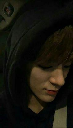 Extended Play, Nct 127, Kpop, Grupo Nct, Nct Dream Jaemin, Nct Life, Jeno Nct, Wow Art, Na Jaemin