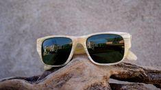 dd89bcc15 Police Sunglasses, Vogart by Police, Sunglasses, White Ivory, Vintage, MOD  520 COL 090, Woman Sunglasses, Summer Sunglasses