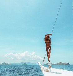 summer goals Endless summer Summer fashion Summer vibes Summer pictures Summer photos Summer outfits January 19 2020 at Summer Vibes, Summer Feeling, Photography Beach, Photos Voyages, Summer Aesthetic, Summer Pictures, Boating Pictures, Sailing Pictures, Hawaii Pictures