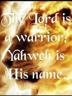 ♡It is finished! Christian Memes, Christian Faith, Word Of Faith, Biblical Art, Names Of God, Spiritual Warfare, Bible Scriptures, Holy Spirit, Gods Love