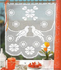 2015-02-20 Servetėlės,takeliai ,schemos. - Dalia Ivanova - Álbumes web de Picasa