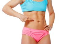 Belly Diet: χάσε 5 κιλά, απόκτησε επίπεδη κοιλιά!   Shape.gr