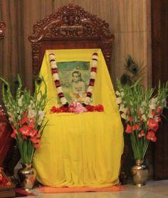 Lord Krishna - http://on.fb.me/1UyLydu