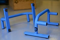 MoveStrong-M3-bars- push-up-handles- rubber-feet