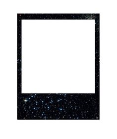 polaroid frame transparent background google search frames in