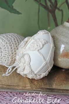 Easter Crochet, Diy Crochet, Easter Eggs, Blog, Textiles, Handmade, Free, Wedding, Tejidos